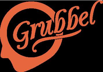 Grubbel